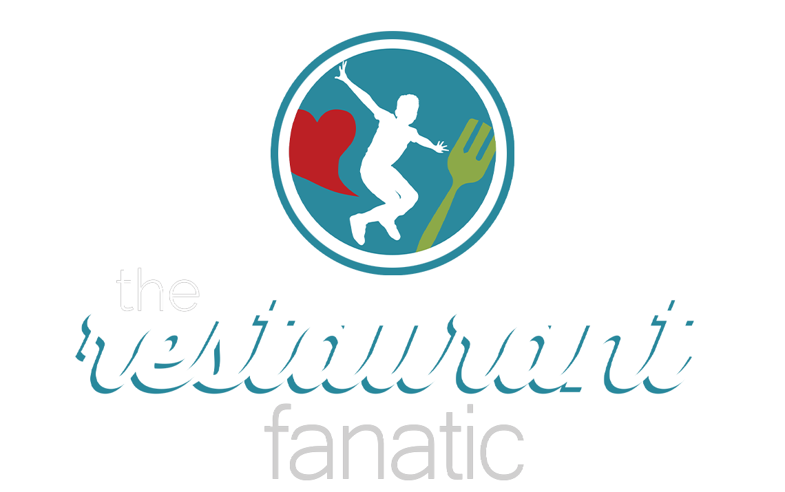 The Restaurant Fanatic