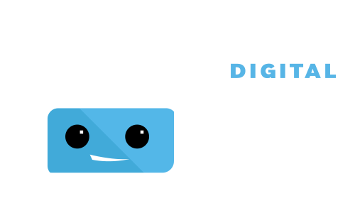 Media Digital Source